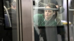 Personal Shopper 720p Dual Áudio