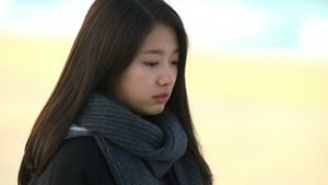 The Heirs: 1×17
