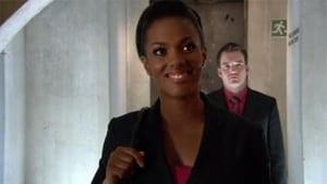 Torchwood Season 2 Episode 6