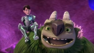 Trollhunters Season 1 Episode 9