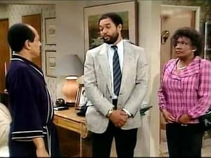 The Jeffersons Season 11 Episode 10
