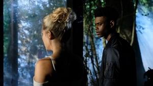 Marvel's Cloak & Dagger 'S01E03' Season 1 Episode 3 – Stained Glass