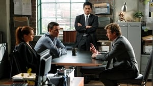 Mentalist Saison 4 Episode 4 en streaming