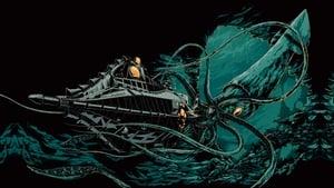 ดูหนัง 20000 Leagues Under the Sea (1954) ใต้ทะเล 20000 โยชน์ [ซับไทย]