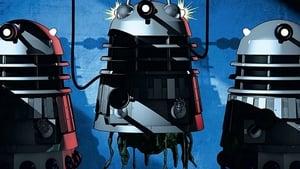 Doctor Who: s4e9