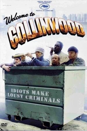 Welcome to Collinwood-Azwaad Movie Database