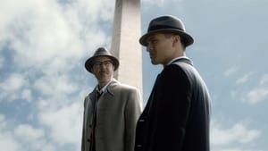 Project Blue Book: 1×10