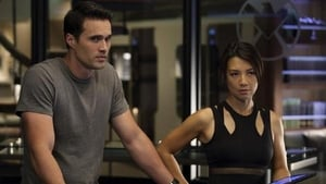 Marvel's Agents of S.H.I.E.L.D.: 1×5