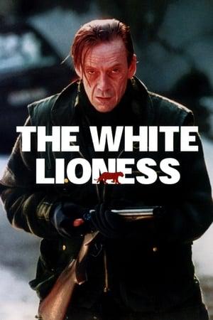 The White Lioness-Rolf Lassgård