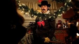 Wynonna Earp: 3 Temporada x Episódio 6