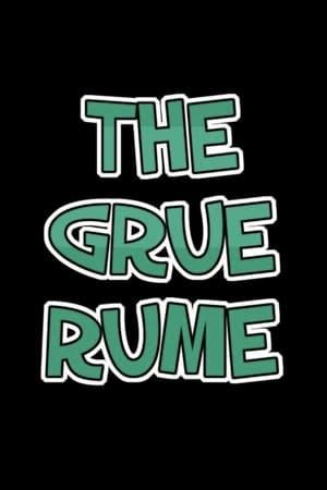The Grue Rume