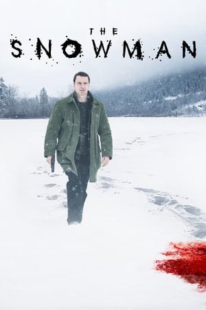 Watch The Snowman Full Movie