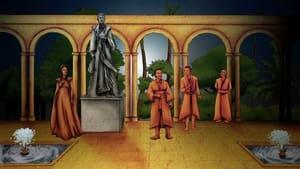 Game of Thrones Season 0 :Episode 139  Histories & Lore: Dorne