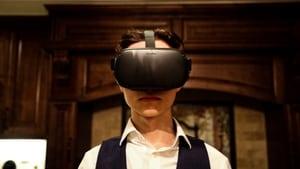 Imitation 2020 Online Zdarma SK [Dabing-Titulky] HD