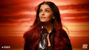 Fanney Khan (2018) Full Movie Watch Online