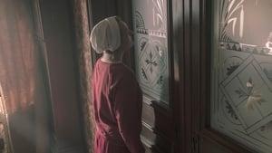 Opowieść podręcznej: Sezon 3 Odcinek 8 [S03E08] – Online