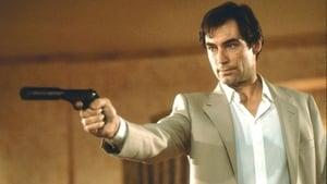 007: Marcado para a Morte