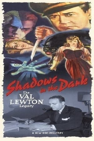 Shadows in the Dark: The Val Lewton Legacy-James Cromwell