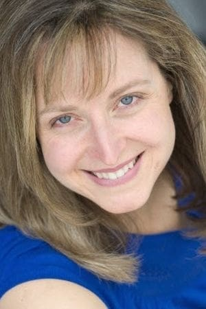 Catherine Haun