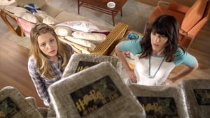 Watch S1E6 - Mary + Jane Online