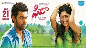 Fidaa (2017) HDRip Full Movie Watch Online Malayalam Full Length Film
