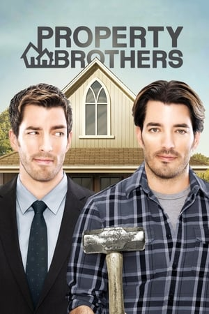 Property Brothers streaming