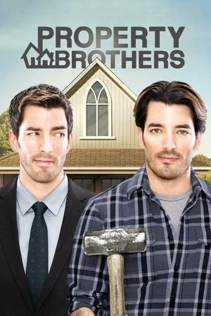 Property Brothers - Saison 14 Episode 14