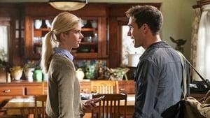 Stitchers: Season 1 Episode 7