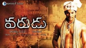 Varudu 2010 Telugu HDRip ESub