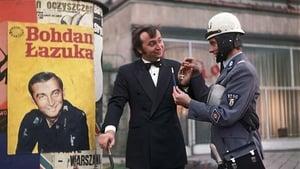 I Hate Mondays (1971)