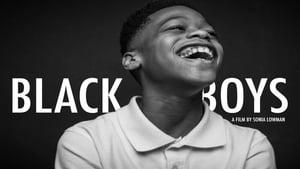 Black Boys 2020