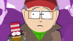 South Park: 4×5
