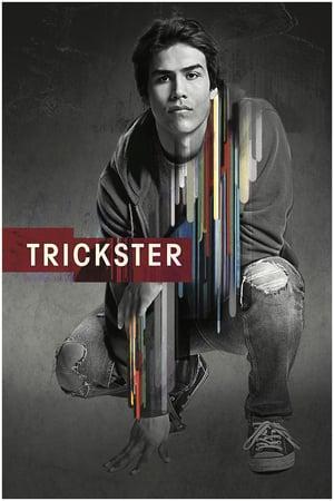 Assistir Trickster Online Grátis