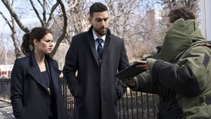 FBI Season 1 Episode 1 Watch Online