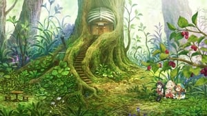 Hakumei and Mikochi