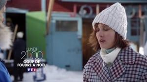 مشاهدة فيلم Coup de foudre à Noël مترجم