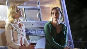 Hart of Dixie Season 2 Episode 3