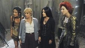 Assistir Maldosas 2a Temporada Episodio 13 Dublado Legendado 2×13