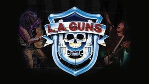 L.A. Guns – Made in Milan
