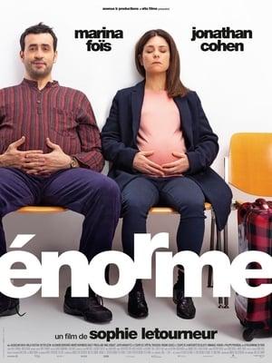 Énorme (2020)