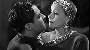 Mata Hari (1931)