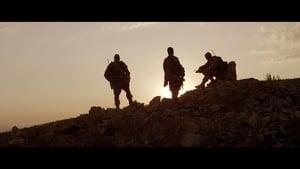 Soldado anónimo 2: Terreno peligroso