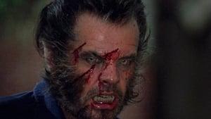 มนุษย์หมาป่า Wolf (1994)