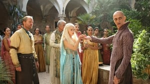 Game of thrones saison 2 episode 5 streaming vf