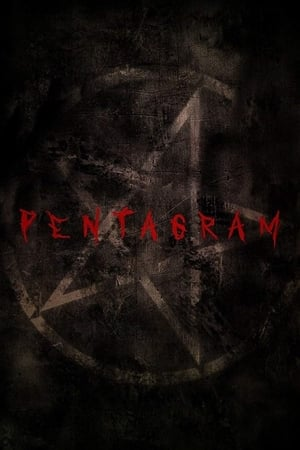 Pentagram 2019 Full Movie Subtitle Indonesia