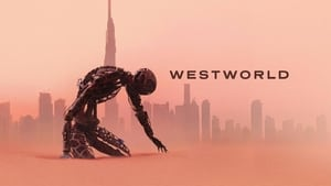 Westworld-Azwaad Movie Database