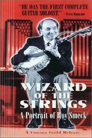 The Wizard of the Strings-Azwaad Movie Database