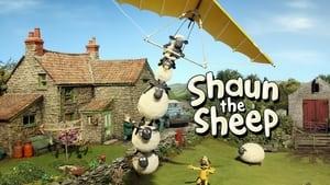 poster Shaun the Sheep