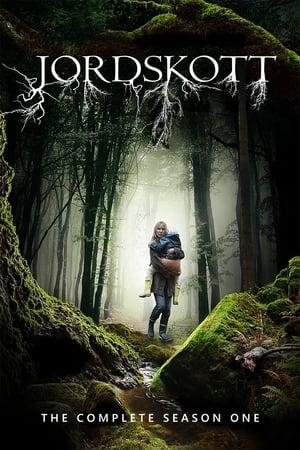 Jordskott: Season 1