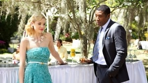 Hart of Dixie Season 1 Episode 1